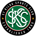 St Kilda Sports Club